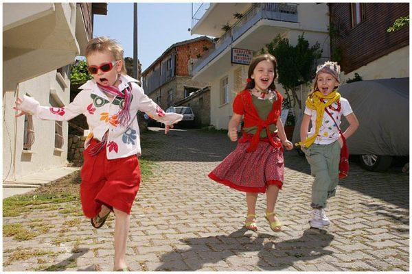 Проект Детство 2030